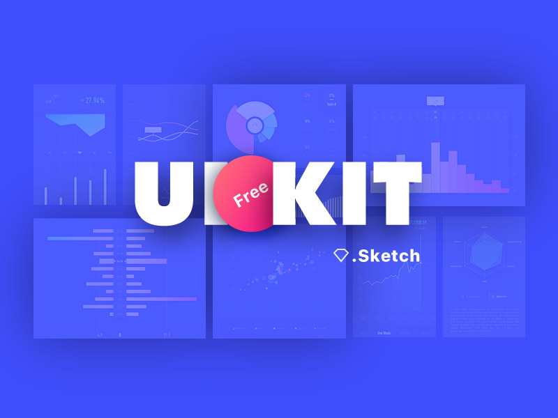 Chart UI Kit